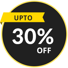 30_discount